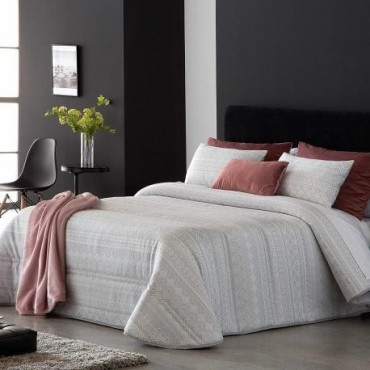 Conforter Dual Sandeco