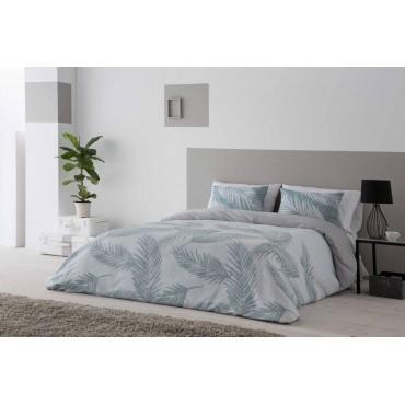 Conforter Beta Sandeco