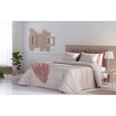 Conforter Sala Sandeco