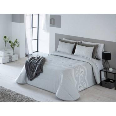 Conforter Kapa Sandeco