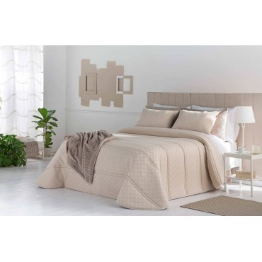 Conforter Epsilon Sandeco