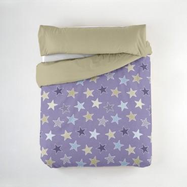 Funda nórdica Tania (Bailarina) cama 105